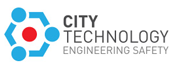 City Technology Testimonial