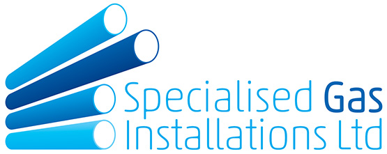 Specialised Gas Installations Limited